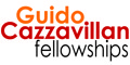 Guido Cazzavillan Fellowships - University Ca
