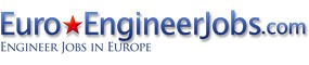 EuroEngineerJobs Logo