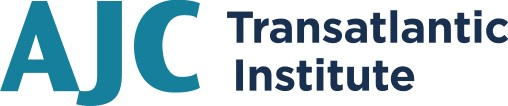 AJC Transatlantic Institute
