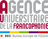 AUF - Agence Universitaire de la Francophonie