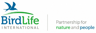 Stichting BirdLife Europe
