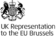 UKREP - United Kingdom Permanent Representation to the European Union
