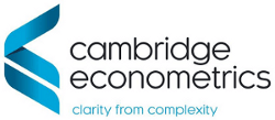 CE - Cambridge Econometrics