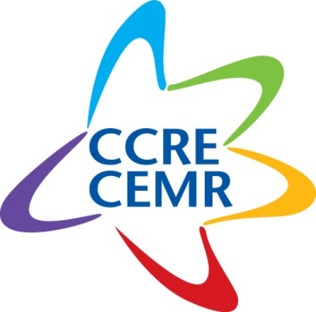 CEMR - Council of European Municipalities and Regions