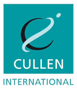 http://www2.eurobrussels.com/ourjobs/cullenint_logo_large.png