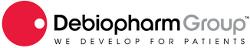 Debiopharm Group