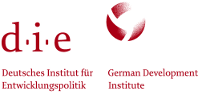 DIE - German Development Institute