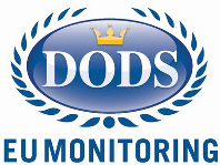 Dods EU Monitoring