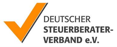 DStV - German Association of Tax Advisers
