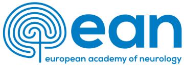 https://assets.ejstechl.co.uk/ourjobs/ean_logo_large.png