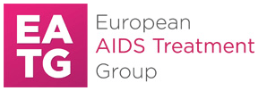 EATG - European AIDS Treatment Group