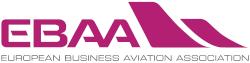 EBAA - European Business Aviation Association