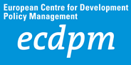 ECDPM - European Centre for Development Policy Management