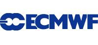 ECMWF - European Centre for Medium-Range Weather Forecasts