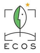 ECOS - European Environmental Citizens