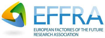 http://www2.eurobrussels.com/ourjobs/effra_large_logo_2019.png