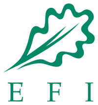 EFI - European Forest Institute