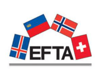 EFTA - European Free Trade Association