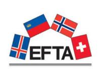 EFTA - European Free Trade Association