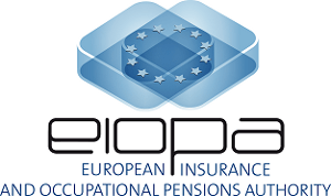 EIOPA - European Insurance and Occupational Pensions Authority
