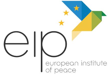 EIP - European Institute of Peace