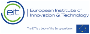 https://assets.ejstechl.co.uk/ourjobs/eit_innovation_technology_logo_large.png
