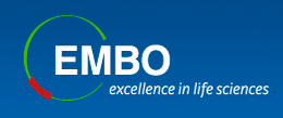 EMBO - European Molecular Biology Organization