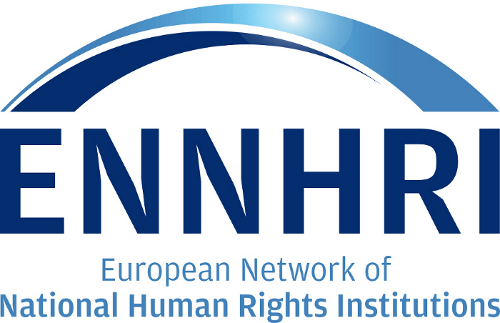 ENNHRI - European Network of National Human Rights Institutions