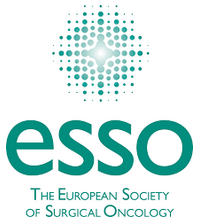 ESSO - European Society of Surgical Oncology