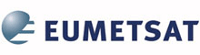 EUMETSAT - European Organisation for the Exploitation of Meteorological Satellites