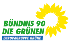 https://assets.ejstechl.co.uk/ourjobs/europagruppe_grune_logo_large.png