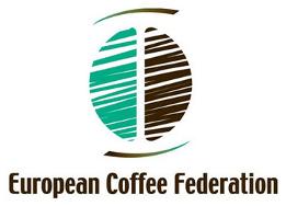 ECF - European Coffee Federation