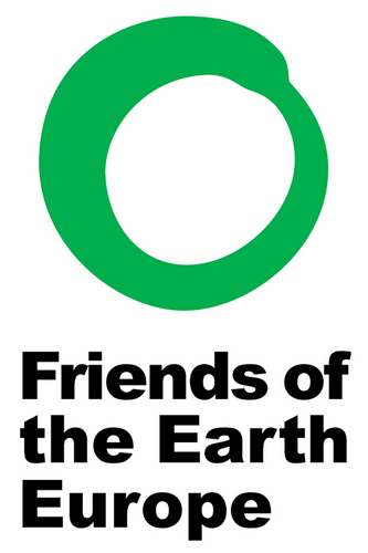 FoEE - Friends of the Earth Europe