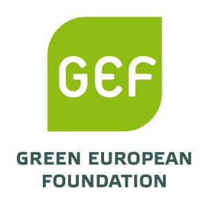 GEF - Green European Foundation