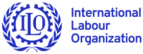 ILO - International Labour Organization