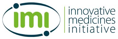 IMI JU - Innovative Medicines Initiative Joint Undertaking
