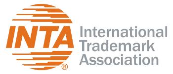 INTA - International Trademark Association - Europe Representative Office