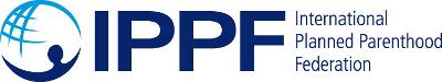 IPPF - International Planned Parenthood Federation