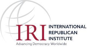 IRI - International Republican Institute