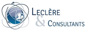 Leclère & Consultants