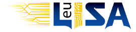 eu-LISA - European Agency for the Operational Management of Large-scale IT Systems in the Area of Freedom, Security and Justice