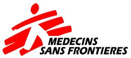 MSF - Medecins Sans Frontieres
