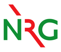 NRG - Nuclear Research and Consultancy Group
