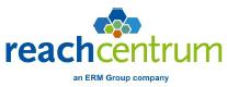 https://assets.ejstechl.co.uk/ourjobs/reach_centrum_logo_large.png