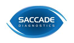 Saccade Diagnostics