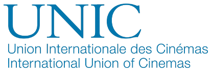 UNIC - International Union of Cinemas