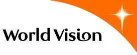 WVI - World Vision International
