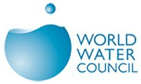 WWC - World Water Council